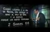 Pastores Rodriguez  El valor de la presencia de Dios