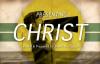 Mike Fabarez  Presenting Christ