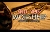 Godwin Michael - End Time Worship - Nigerian Gospel Music.mp4