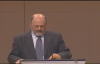 N.T. Wright _ Jesus and the People of God.mp4