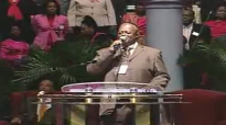 Rev Timothy Wright Rest of my Life Praise.flv