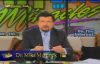 Dr  Mike Murdock - What I Wish Every Protégé Knew - Part 3