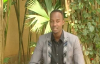 Solly Mahlangu interview with Friday James.mp4