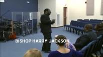 Promotion God's Way part 5 Bishop Harry Jackson.mp4