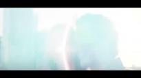 God's Got This - Joel Osteen.mp4