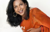 POWER OF WORDS _w Soraya Deen - May 19, 2014 - Les Brown's Monday Motivation Call.mp4
