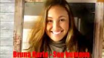 Bruna Karla Coletnea de Ouro 17 Musicas 1
