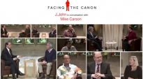 Facing the Canon with Mike Carson.mp4