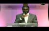 #Overcoming Sin Consciousness 1# (Dr. Abel Damina).mp4