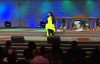 Kierra Sheard Indescribable & Worship Medley (2013 MUST SEE!) Pt.2.flv