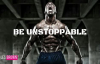 Les Brown - Be Unstoppable - ( Les Brown Motivational speech 2017 ).mp4