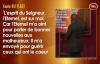 L'habit de deuil - Pasteur Mohammed Sanogo.mp4