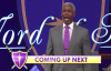 Bishop Dale Bronner - Responding to God's Sound.mp4
