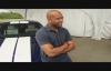 Ralph Gilles CEO SRT Chrysler Dodge - AutoWeek (1).mp4