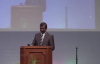 Dr Paul Dhinakaran at Faith Centre Sunday 20th May 2012 22