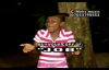 MounZion Kids  Obedient  Disobedient 1  Nigerian Gospel Musical DramaChildren