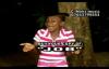 MounZion Kids  Obedient  Disobedient 1  Nigerian Gospel Musical DramaChildren