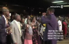 Major Prophet Angel - Deliverance from TEA ADDICTION.mp4