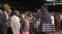 Major Prophet Angel - Deliverance from TEA ADDICTION.mp4