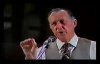 How To Pass From Curse to Blessing by Derek Prince 3 of 10.3gp