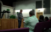 Riley Stephenson - Healing Service at FCF.flv