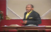 VTS 01 2 by Apostle Justice Dlamini.mp4
