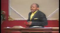 VTS 01 2 by Apostle Justice Dlamini.mp4