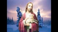 Magnificent  Darlene Zschech  Lyrics  Revealing Jesus