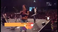 Wonderfull Stories Of Jesus Life's By Mike Pilavachi.mp4