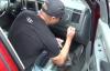 Ralph Gilles Signing My 2006 Dodge RAM SRT-10 QuadCab.mp4