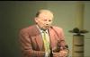Prof. Dr. Werner Gitt - Die Wunder der Bibel Zumutung oder Tatsache Teil 8.flv
