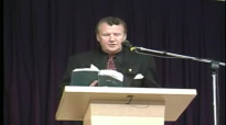 Victory Through The Blood_Pastor Max Solbrekken.flv