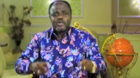 Dr. Abel Damina_ Understanding The Book of Ephesians - Part 9.mp4
