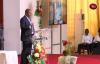 As-tu abandonné ton premier amour - Pasteur Mohammed Sanogo.mp4