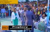 ACCURATE PROPHECY TIME With Prophet Msfin Beshu_ BETH PHAGE CHURCH THURSDAY SERVICE.mp4