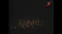 Story _ Philosophy and Live Of Fela Anikulapo Kuti.mp4