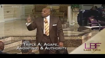 5 17 2016 Triple A Agape, Anointing, & Authority.mp4