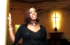 Lejuene Thompson How can I walk away.(Gospel R&B 2001).flv