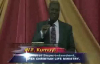 MBS 2014_ The Blessing Of Serving God by Pastor W.F. Kumuyi.mp4