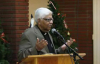 Christmas Message 3 of 3 - Rev. Dr. Sam Kamaleson.flv