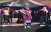 Winnie Mashaba - Re Dutse Re Lla.mp4