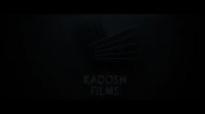 Silene ስለ እኔ - Solomon Negash New Amharic Protestant Mezmur 2017(Official Video).mp4