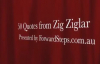Zig Ziglar 50 Quotes.mp4