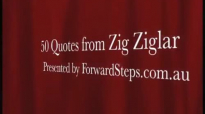 Zig Ziglar 50 Quotes.mp4