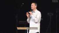 Peter Wenz (1) Das zweite Geheimnis von Jesus - 21-02-2016.flv