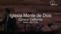 Julio Melgar Conferencia en tu presencia 2016 Corona California Iglesia Monte de.compressed.mp4