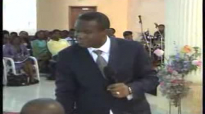 PASTOR DAVID OGBULI_ AUTHENTIC MANHOOD 3.flv