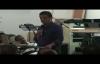 Shekhar Kallianpur 21st November 2010 Sunday Service - Part 2.wmv.flv