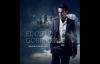 David Scarpeta feat. Redimi2-Brilla [El cielo gobierna 2013].mp4