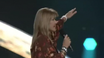 Bobbie Houston on Hillsong Conference.mp4